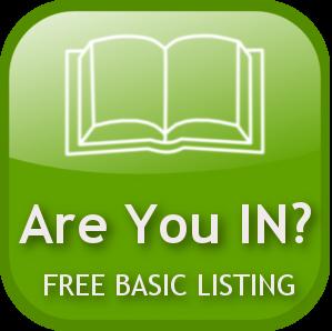 Basic Listing