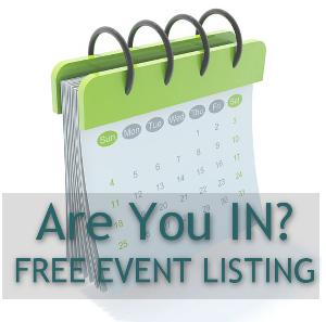 Niagara Event Listings