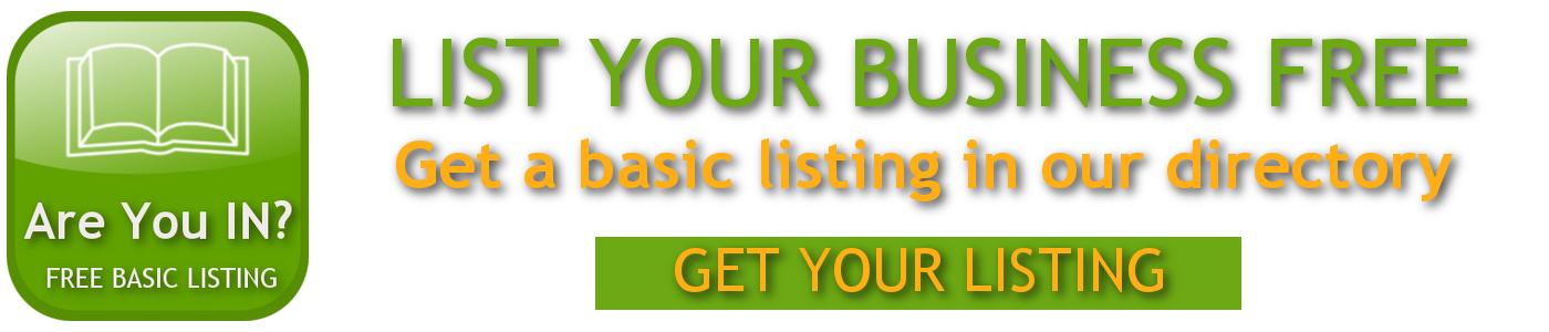 Get a basic listing free